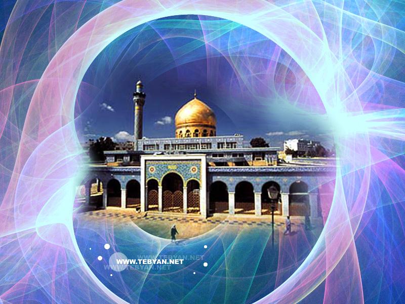 السلام علیک یا زینب کبری (س)